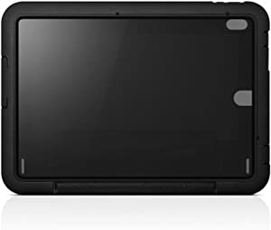 Lenovo ThinkPad Helix Protector - Tablet PC Protective Case - Black