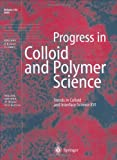 Trends in Colloid and Interface Science XVI, , 3540005536