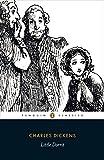 img - for Little Dorrit (Penguin Classics) book / textbook / text book
