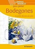 Bodegones (Spanish Edition)