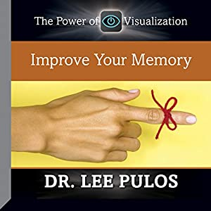 Improve Your Memory Speech