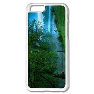 Generic Landscape Case For IPhone 6