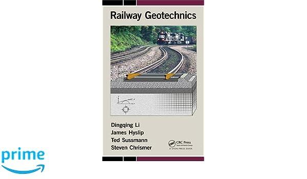 Download engineering ebook mundrey track railway by