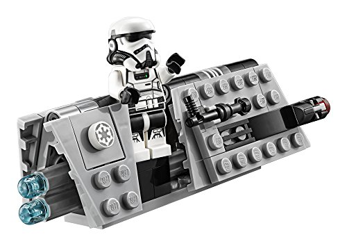 LEGO-Star-Wars-Imperial-Patrol-Battle-Pack-75207-Building-Kit-99-pieces