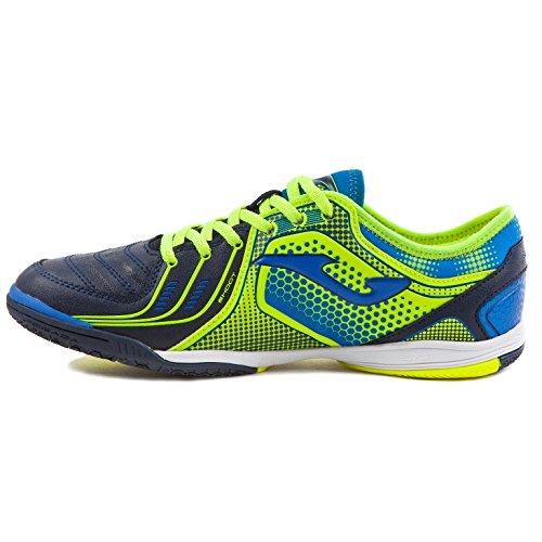 Pour En Foot Spécial Homme Salle Chaussures Joma Multicolore vP5wqq
