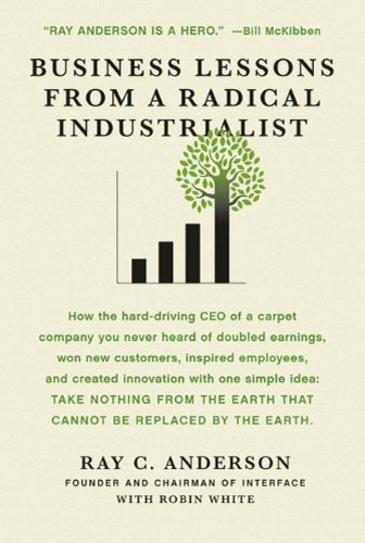 Business lessons from a radical industrialist how a ceo doubled look inside this book business lessons from a radical industrialist how a ceo doubled earnings inspired employees and fandeluxe Image collections