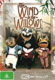 Wind In the Willows The 4 Seasons