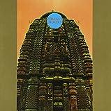 Mandala 2000
