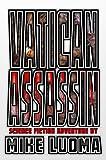 Free eBook - Vatican Assassin