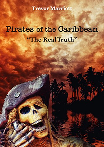 pirates-of-the-caribbean-the-real-truth