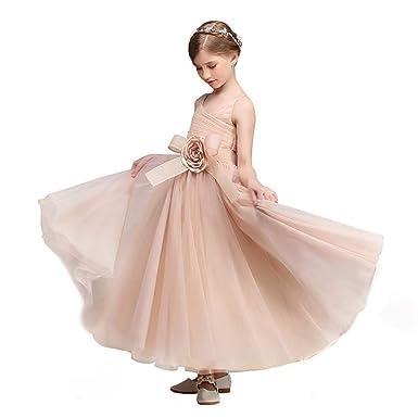 0f2c0e479b0eb giminuo子供ドレス ロングドレス ピアノ発表会 女の子 演奏会 高級オーダー ジュニア ゴージャス コンクール