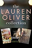 download ebook the lauren oliver collection: before i fall, panic, vanishing girls pdf epub