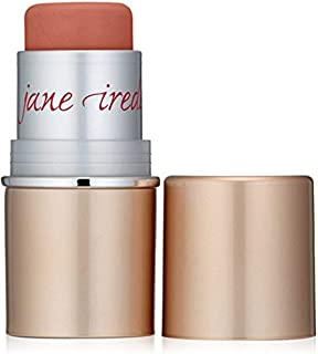 product image for jane iredale In Touch Highlighter