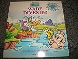 Wade Dives In, Jim Davis, 0553347136
