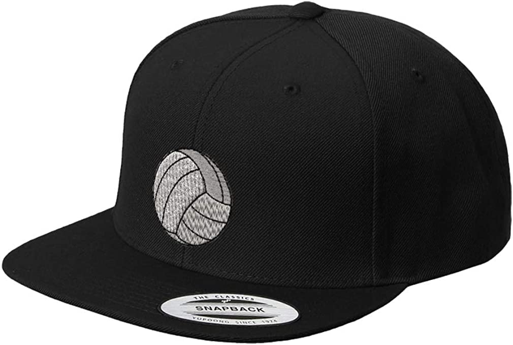 Custom Snapback Hats for Men /& Women I Love Cats Silhouette Embroidery Cotton