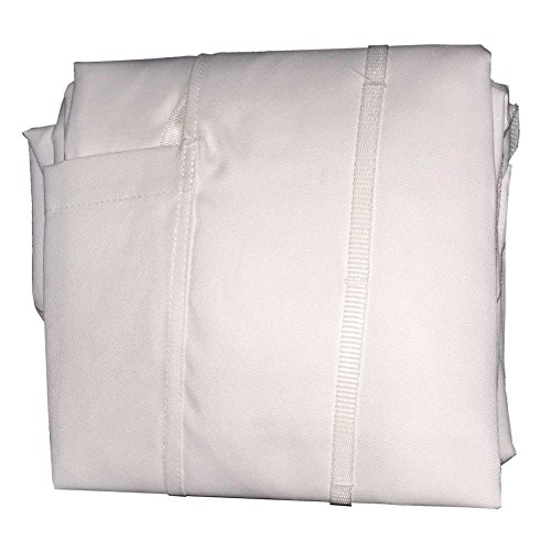 Banded Gear Snow Cover Dog Blind by Banded Gear