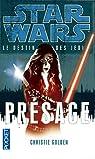 Star Wars, tome 118 : Présage (Le destin des Jedi 2) par Golden