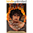 Warrior of the Heart (Days of the Judges Book 3)