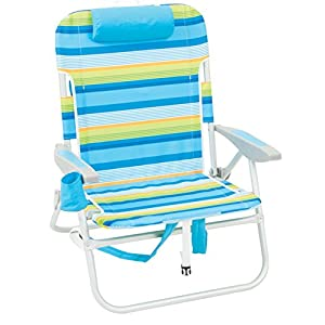 51AeP5fNepL._SS300_ Folding Beach Chairs For Sale