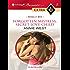 Forgotten Mistress, Secret Love-Child (Regally Wed)