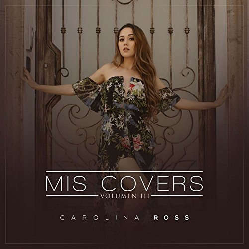 Stream or buy for $9.99 · Mis Covers Vol. 3
