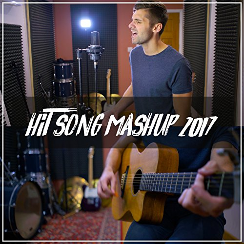 amazon com hit song mashup 2017 explicit ben woodward mp3 downloads