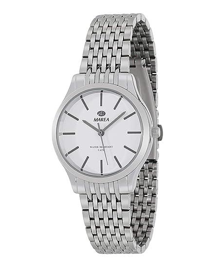 Reloj MAREA Mujer B21170/1