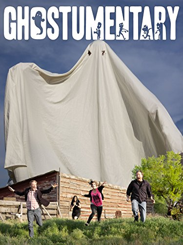 (Ghostumentary: A Ghost Documentary)