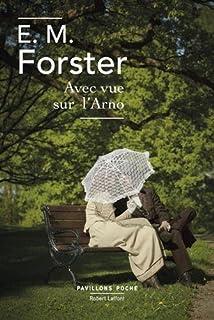 Avec vue sur l'Arno, Forster, Edward Morgan