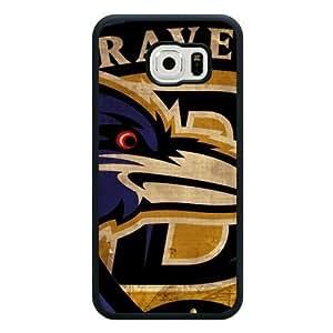 Diy For SamSung Galaxy S3 Case Cover NFL Baltimore Ravens Logo Black Soft Hard PC Diy For SamSung Galaxy S3 Case Cover Baltimore Ravens Logo Diy For SamSung Galaxy S3 Case Cover