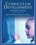 img - for Curriculum Development: A Guide to Practice (8th Edition) book / textbook / text book