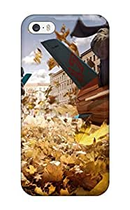 Perfect Case For iphone 6 plus - EmNNICi7355PDxVt Case Cover Skin
