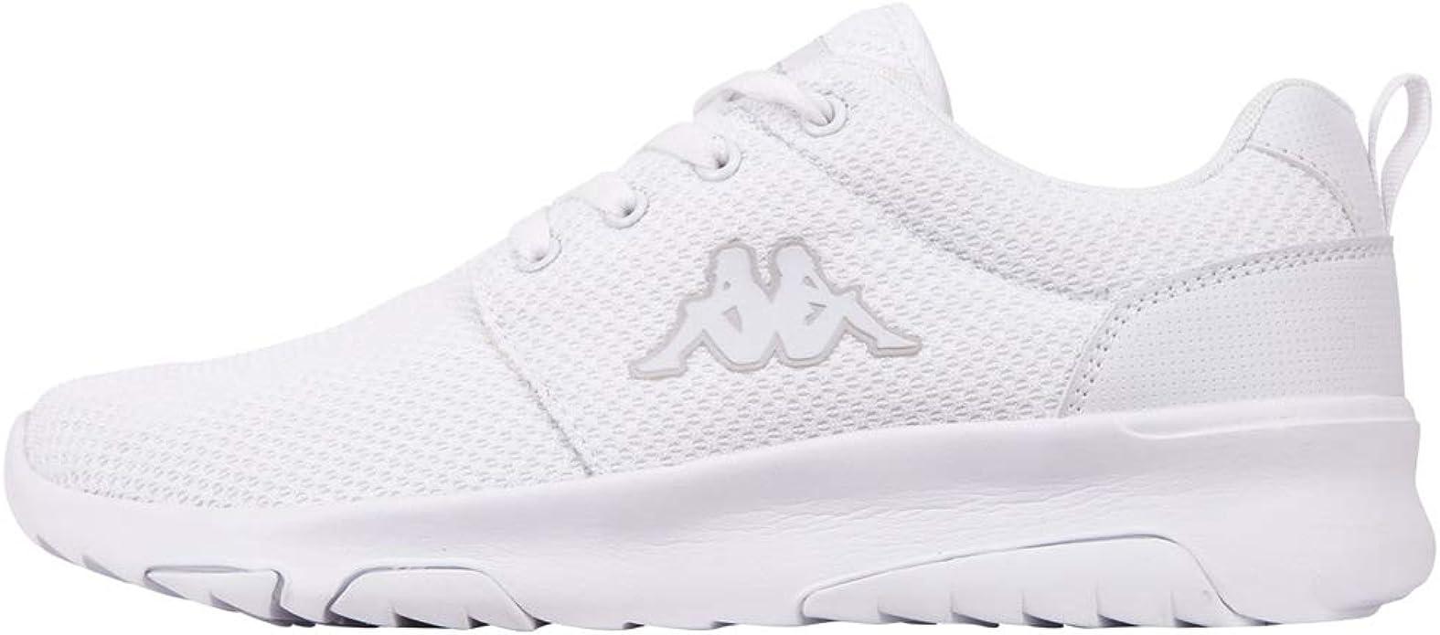 Kappa Sash, Zapatillas para Hombre: Amazon.es: Zapatos y complementos
