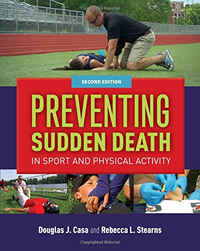 Preventing Sudden Death In... W/Access