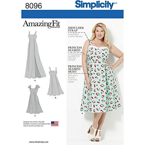 32 dress size - 5