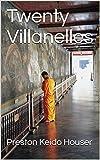 Twenty Villanelles