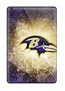 Brooke C. Hayes's Shop Discount baltimoreavens NFL Sports & Colleges newest iPad Mini 2 cases