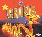 China, Janet Riehecky, 0822571293