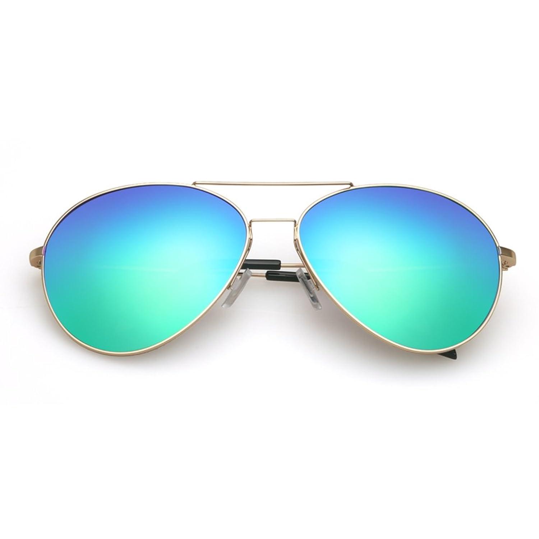 ce7e13b5e8 Outlet Gafas de sol polarizadas de las señoras/Gafas de sol unisex/Moda  color. Lentes polarizadas ...