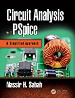 Circuit Analysis with PSpice: A Simplified Approach Front Cover