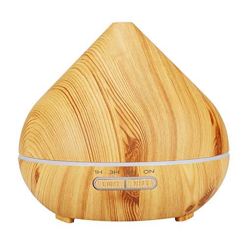 portable mini home usb humidifier purifier atomizer
