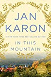 In This Mountain (Mitford Book 7)