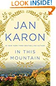 #3: In This Mountain (Mitford Book 7)