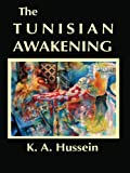 The Tunisian Awakening