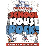 Schoolhouse Rock!: Election Collection by Jack Sheldon