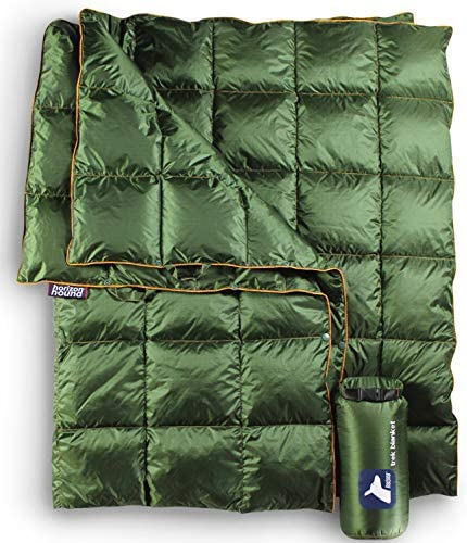 Horizon Hound Down Camping Blanket product image