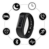 Fitness-Tracker-Activity-Tracker-Smart-Wristband-Pedometer-Bracelet-Bluetooth-Waterproof-Sports-Band-Watch-with-Touch-Screen-Step-Calorie-Counter-SMS-Reminder-Health-Sleep-Monitor-for-Android-IOS