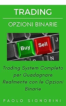 le opzioni binarie sono per tutti copy trading opzioni binarie
