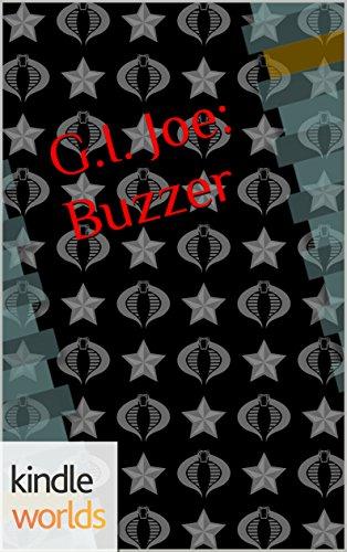 Download for free G.I. JOE: Buzzer