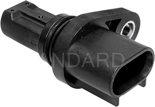 Standard Motor Products PC159 Crankshaft Sensor